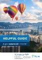 CIGNA_Health-Global Health Benefits Helpful Guide-NIB.pdf