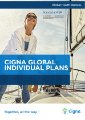 CIGNA_Health-Global Individual Plans Sales Brochure.pdf